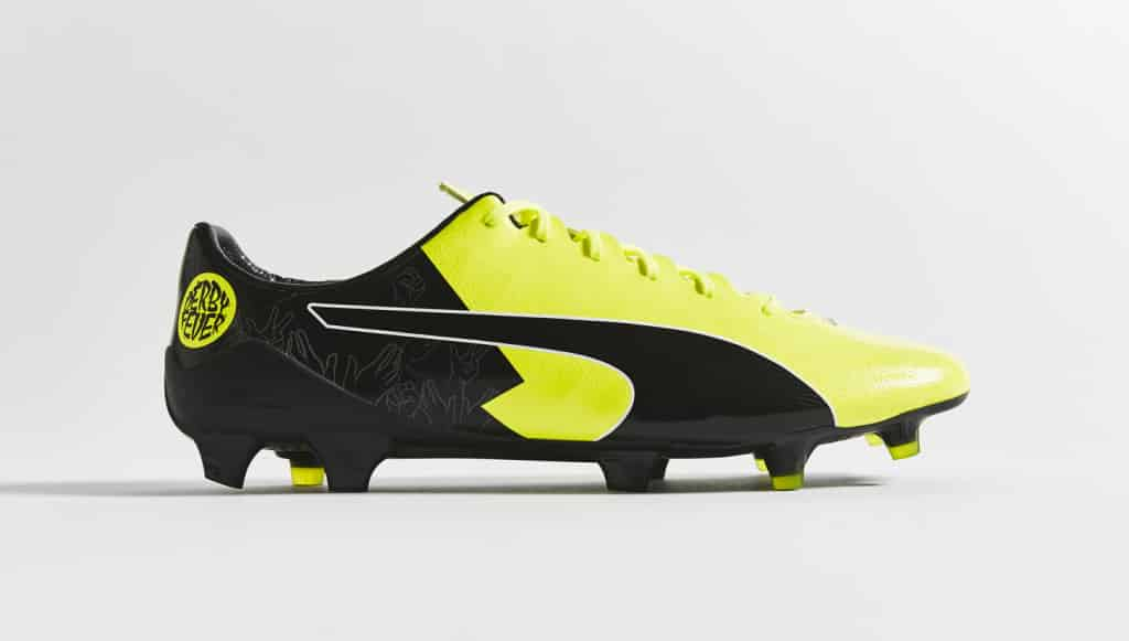 chaussure-football-puma-evospeed-marco-reus-derby-fever-5