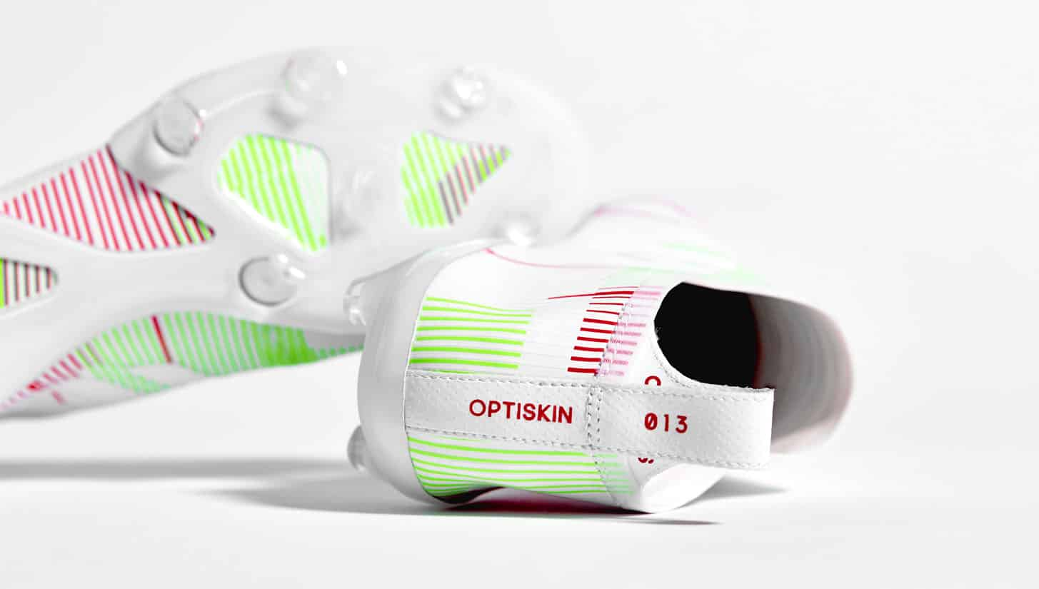 chaussures-adidas-glitch-17-blanc-rouge-vert-img6