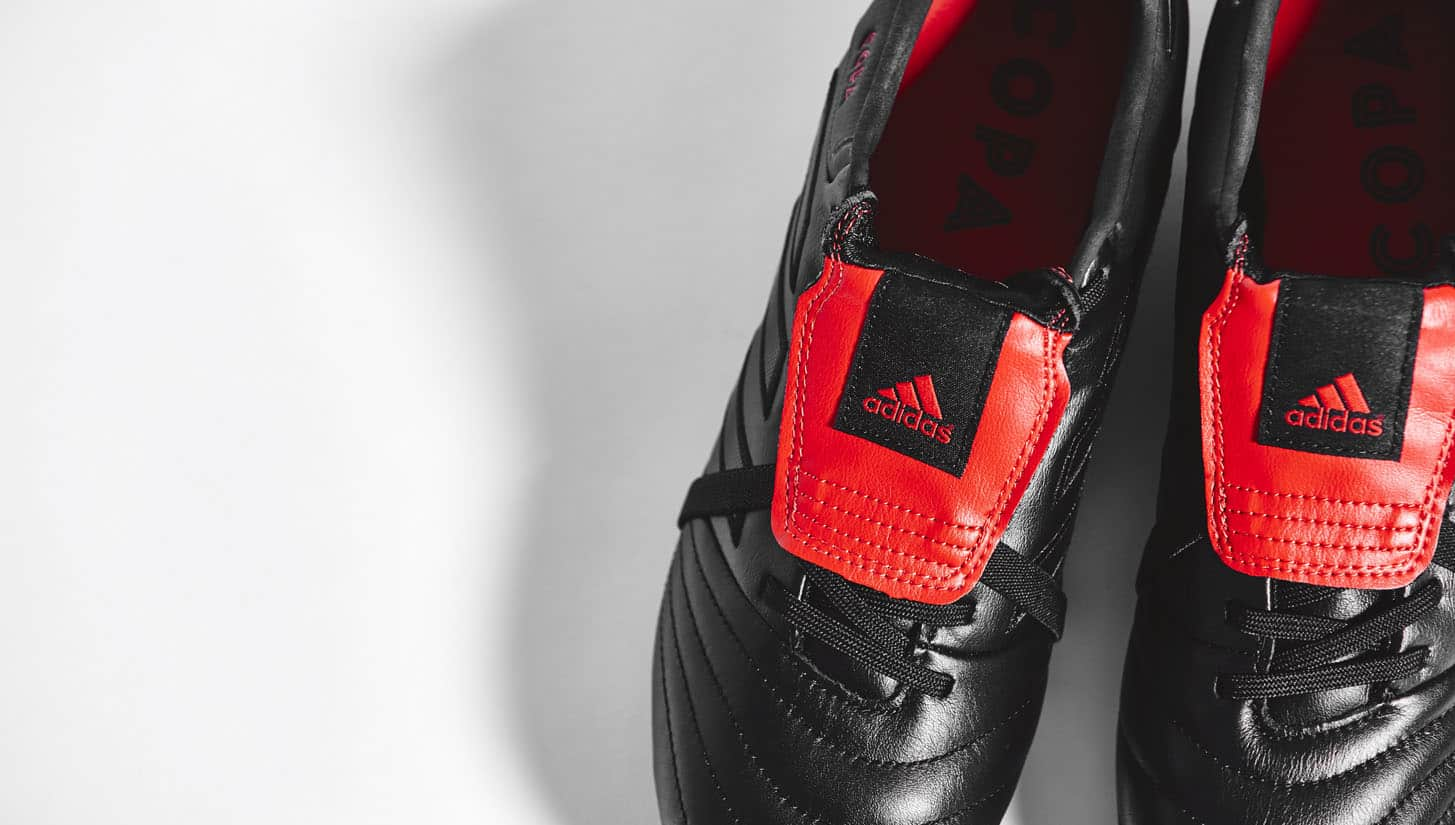 chaussures-foot-adidas-copa-gloro-17-2-noir-rouge-img1