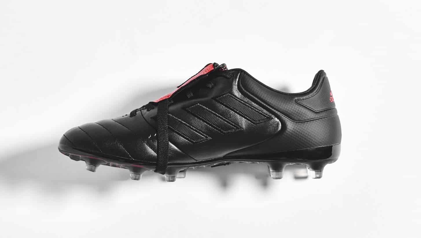 chaussures-foot-adidas-copa-gloro-17-2-noir-rouge-img6