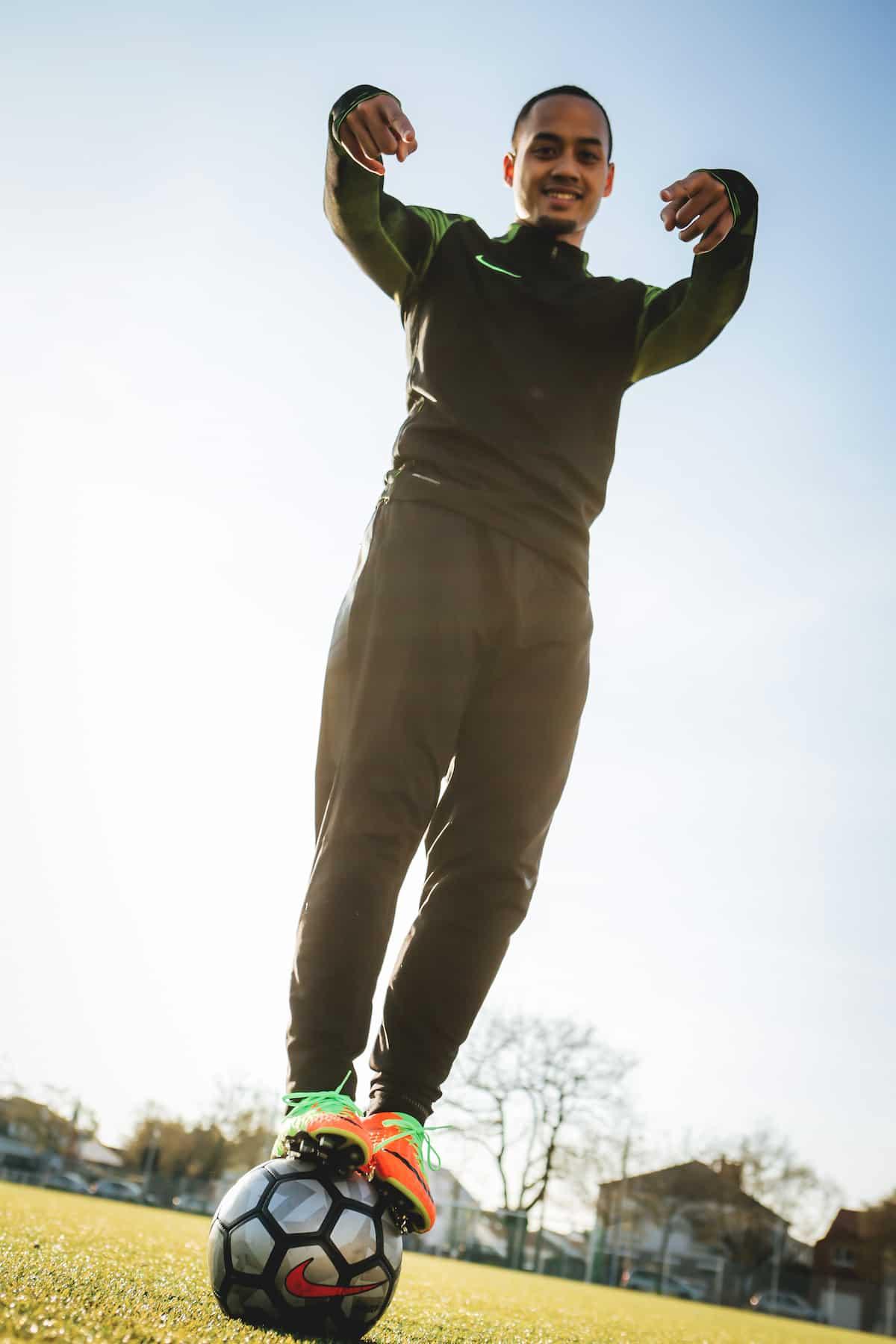 chaussures-football-Nike-Hypervenom-Phantom-3-img11