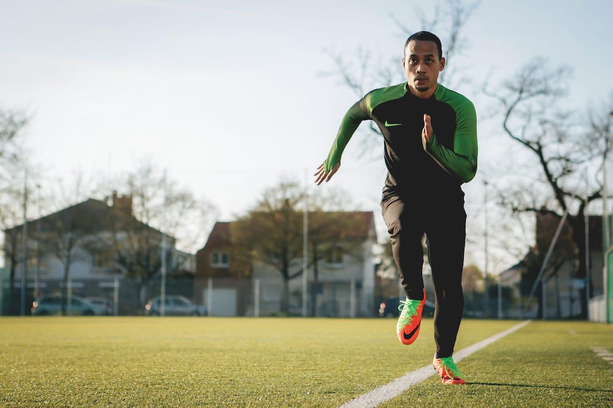 chaussures-football-Nike-Hypervenom-Phantom-3-img13