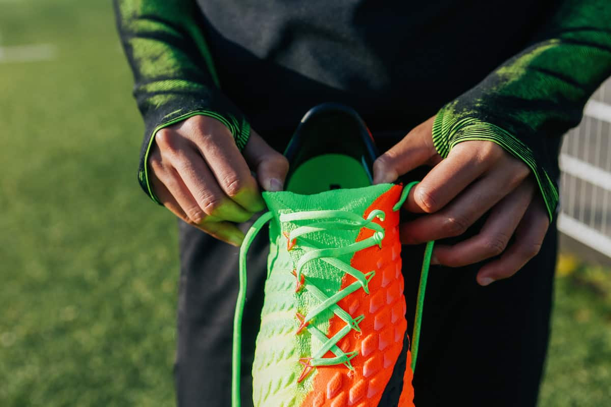 chaussures-football-Nike-Hypervenom-Phantom-3-img4