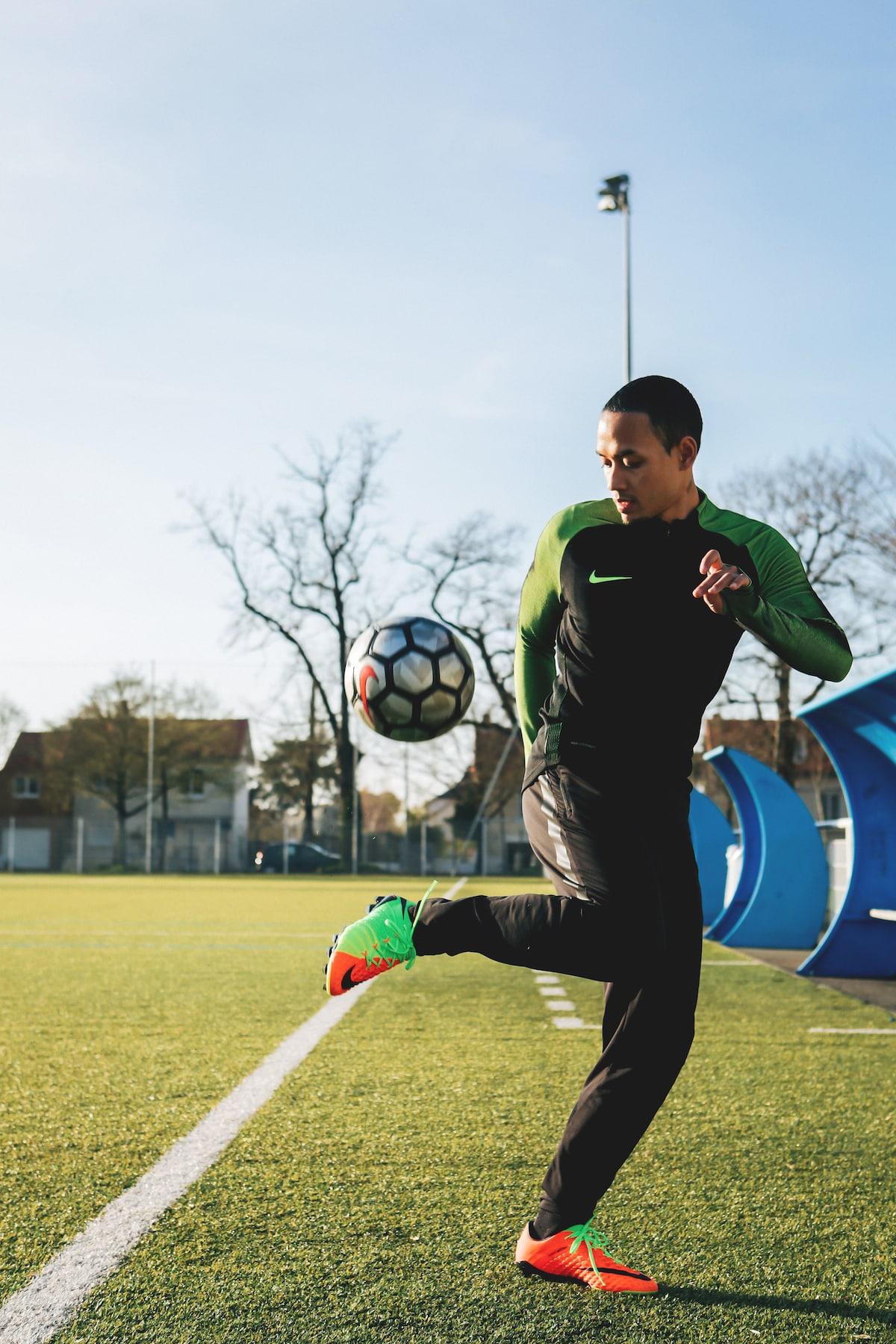 chaussures-football-Nike-Hypervenom-Phantom-3-img8