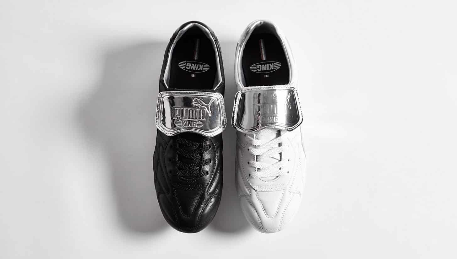 chaussures-football-Puma-King-Made-In-Italy-chrome-img1