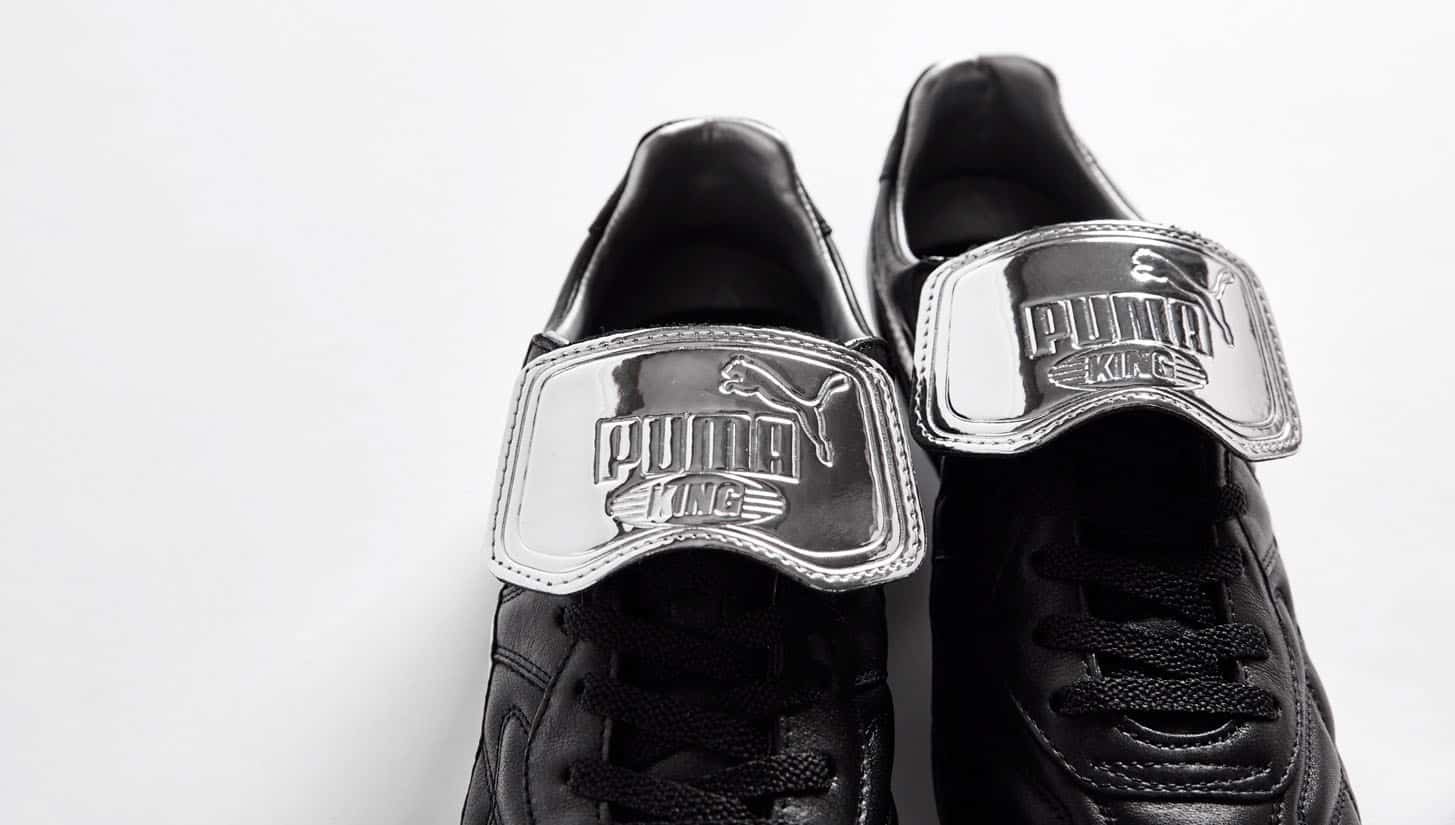 chaussures-football-Puma-King-Made-In-Italy-noir-chrome-img2