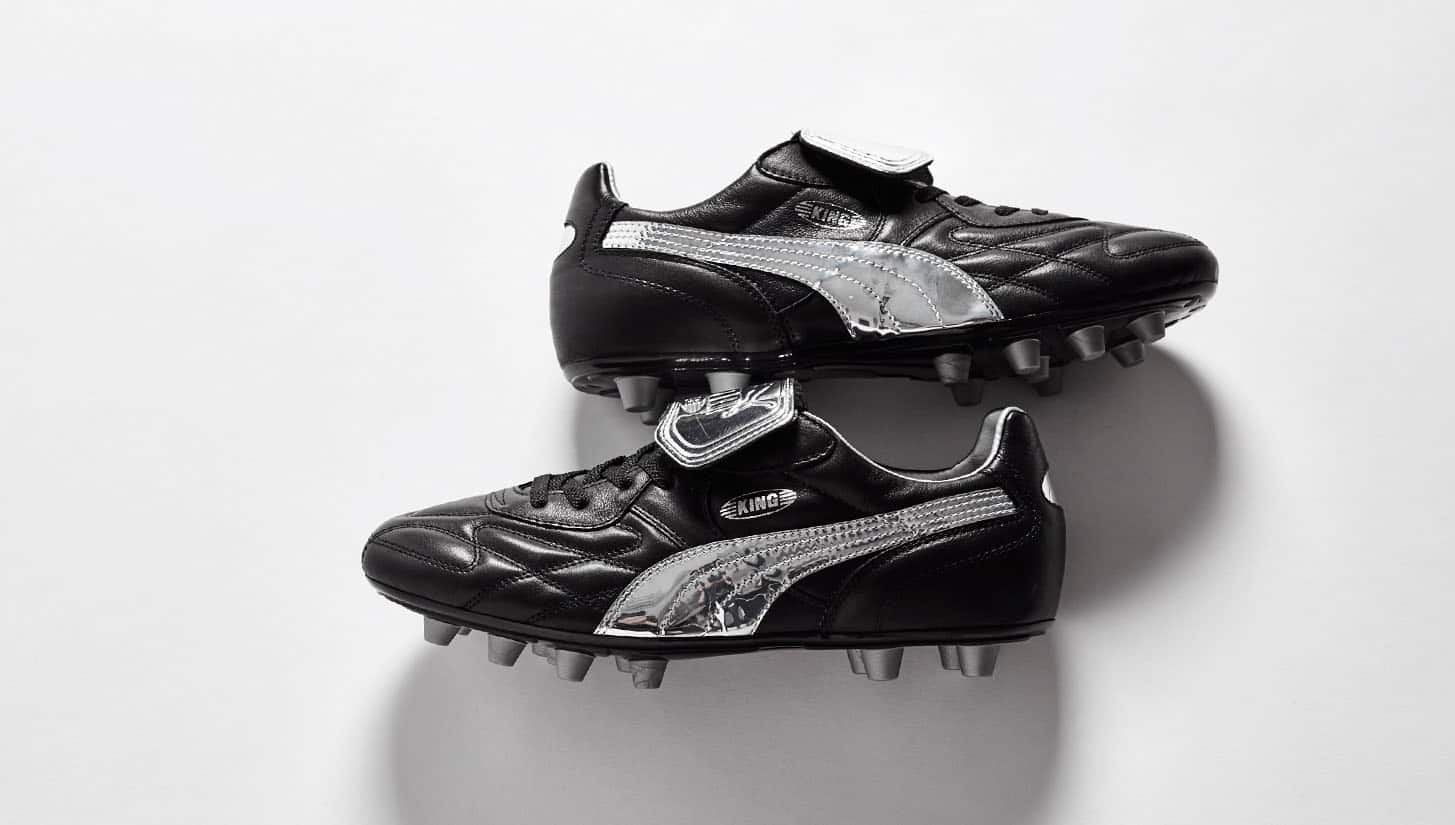 chaussures-football-Puma-King-Made-In-Italy-noir-chrome-img3