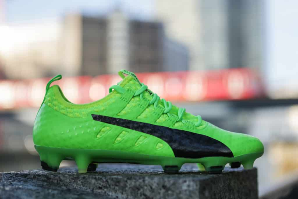 chaussures-football-Puma-evoPOWER-Vigor-img3
