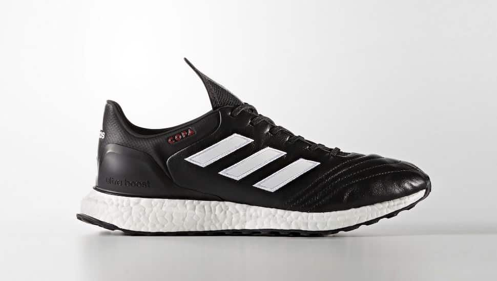 chaussures-football-adidas-copa-17-UltraBoost-img1