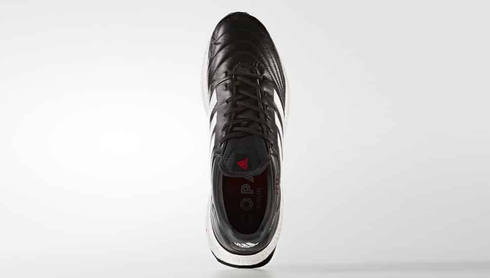 chaussures-football-adidas-copa-17-UltraBoost-img4