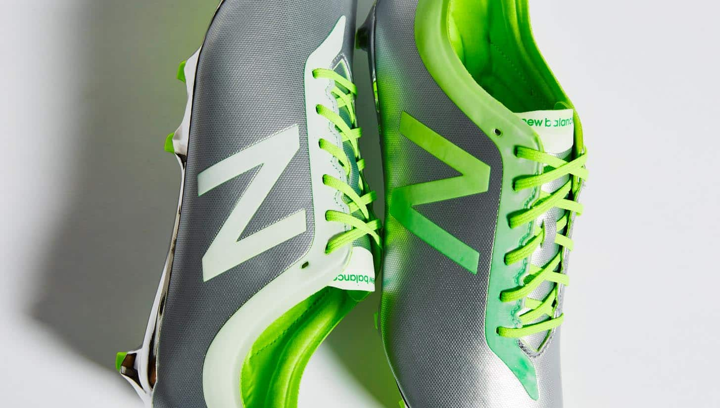chaussures-football-new-balance-furon-2-hydra-img5