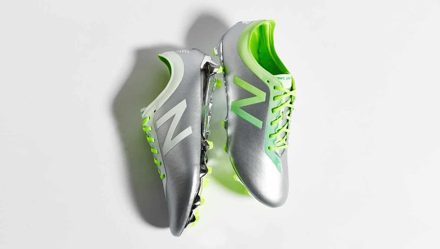 chaussures-football-new-balance-furon-2-hydra-img6