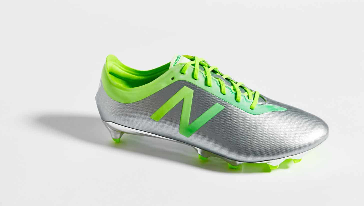 chaussures-football-new-balance-furon-2-hydra-img7