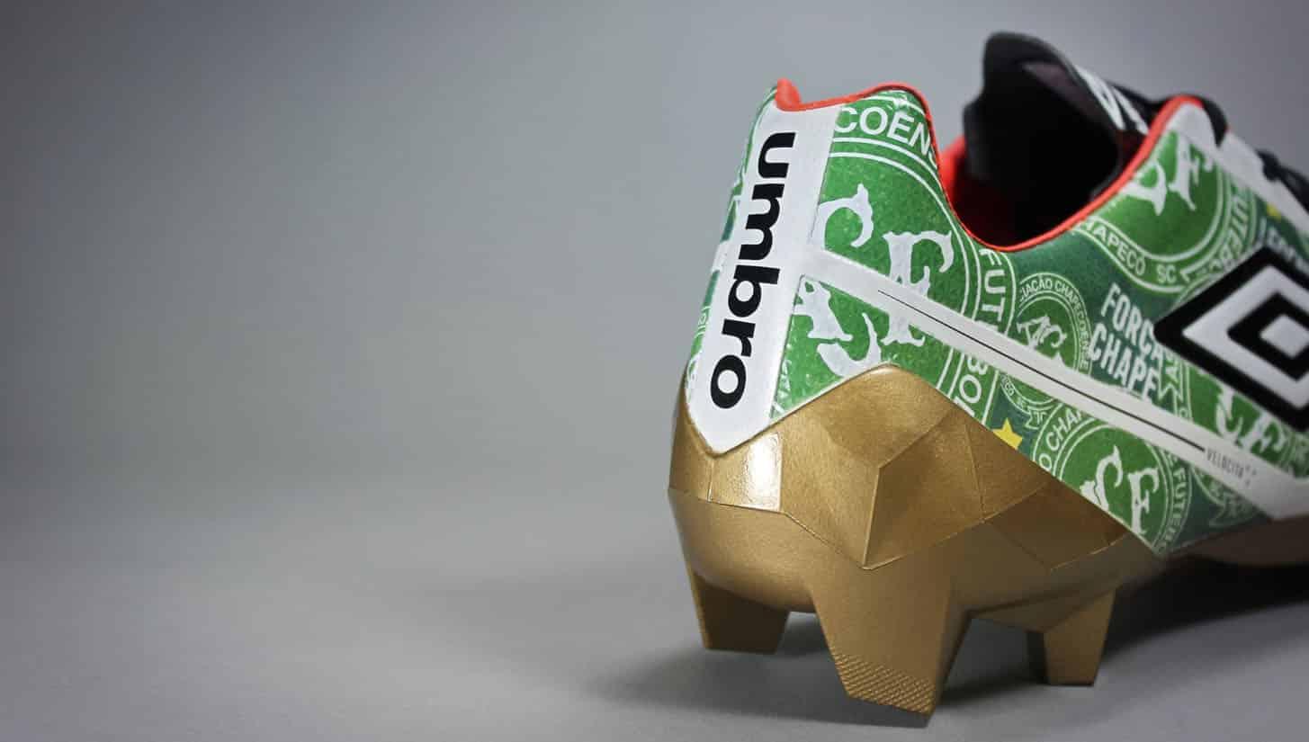 chaussures-football-umbro-velocita-chapecoense-img3
