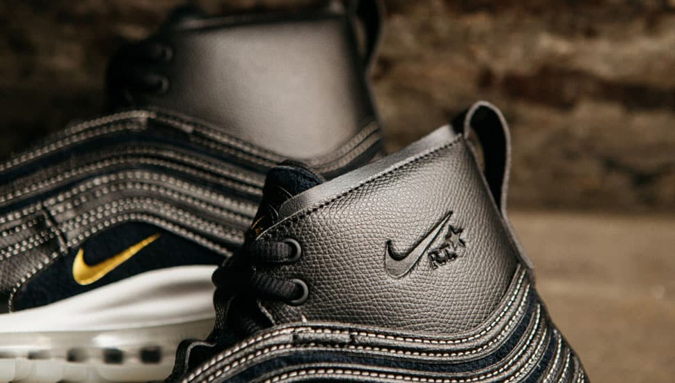 chaussures-lifestyle-nike-air-max-97-mid-r-t-img4