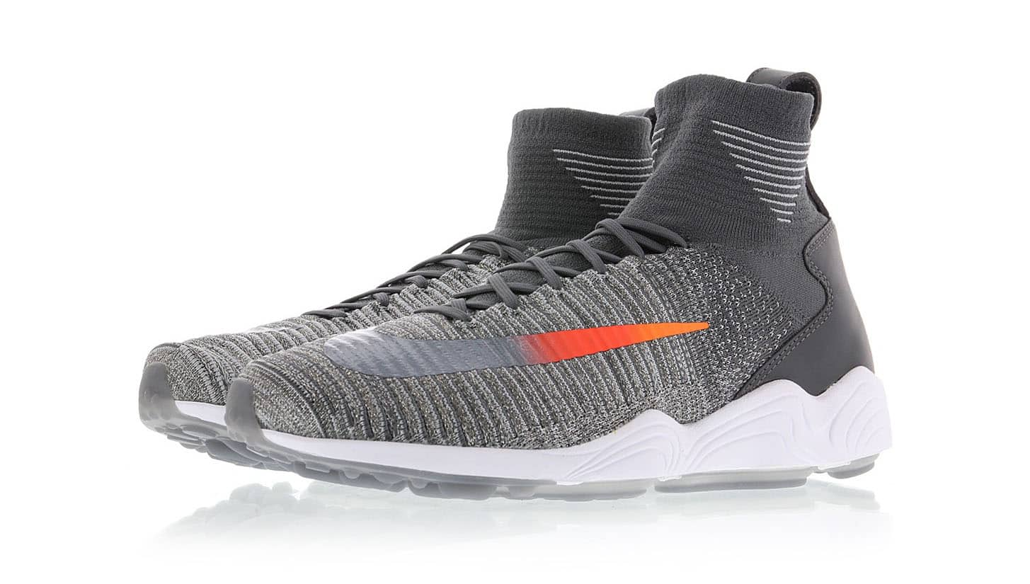 chaussures-lifestyle-nike-zoom-mercurial-XI-flyknit-wolf-grey-img4