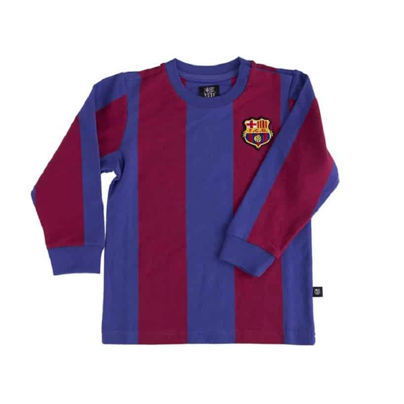 maillots-copa-football-collection-fc-barcelone