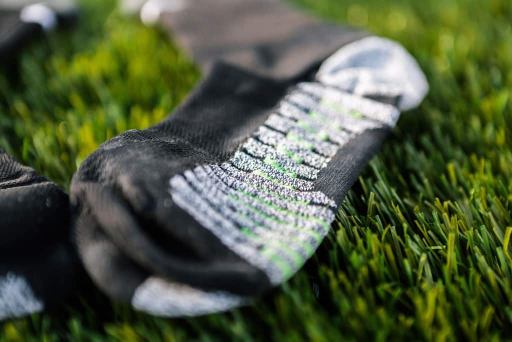 guide-chaussettes-football-performance-nike-grip