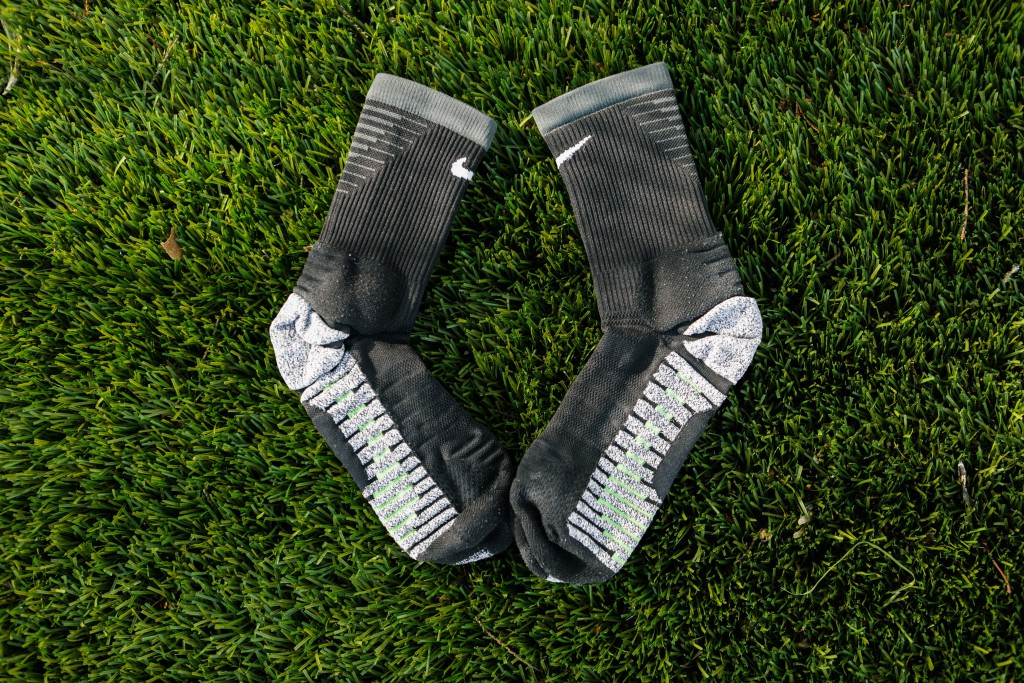 guide-chaussettes-football-performance-nike-grip-2