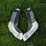 La success story des chaussettes TruSox