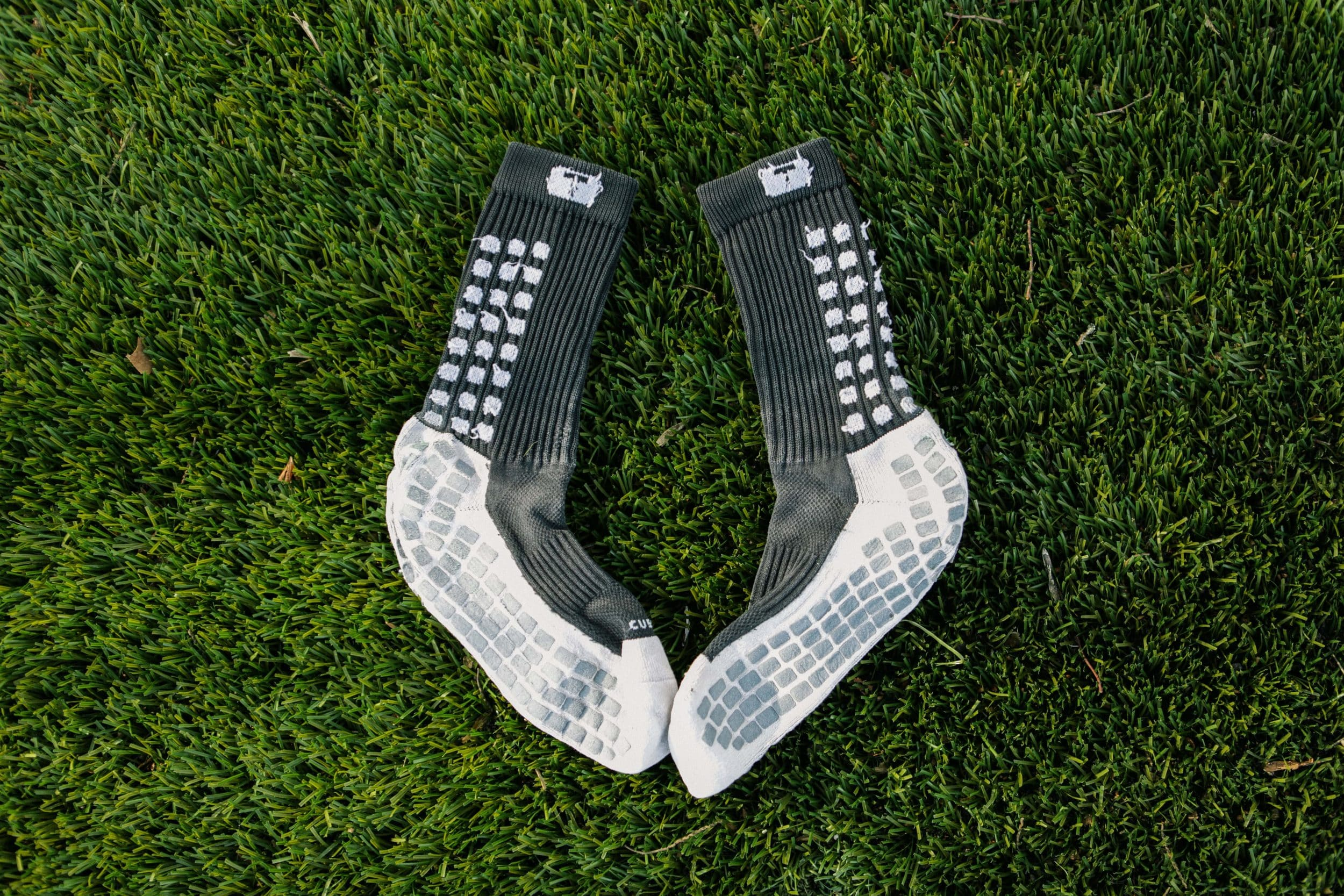 guide-chaussettes-football-performance-trusox-2