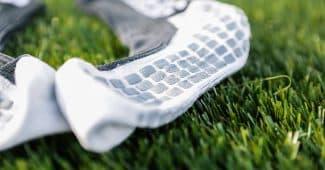 Image de l'article Et si Trusox fabriquait des chaussures de football ?