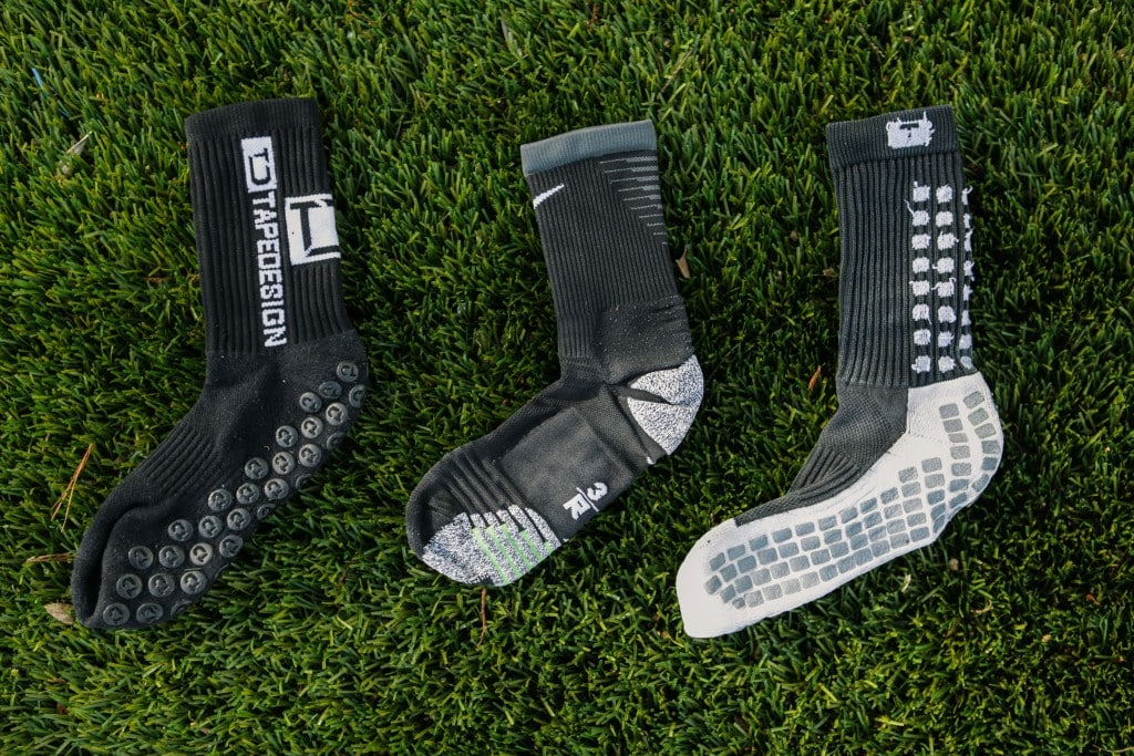 guide-chaussettes-football-performance-trusox-nike-grip-tape-design-2