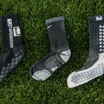 Guide : Quelles sont les meilleures chaussettes de foot et comment les porter comme un pro ?