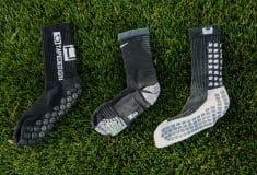 Image de l'article Quelles sont les meilleures chaussettes de foot ? Comment les porter comme un pro ?