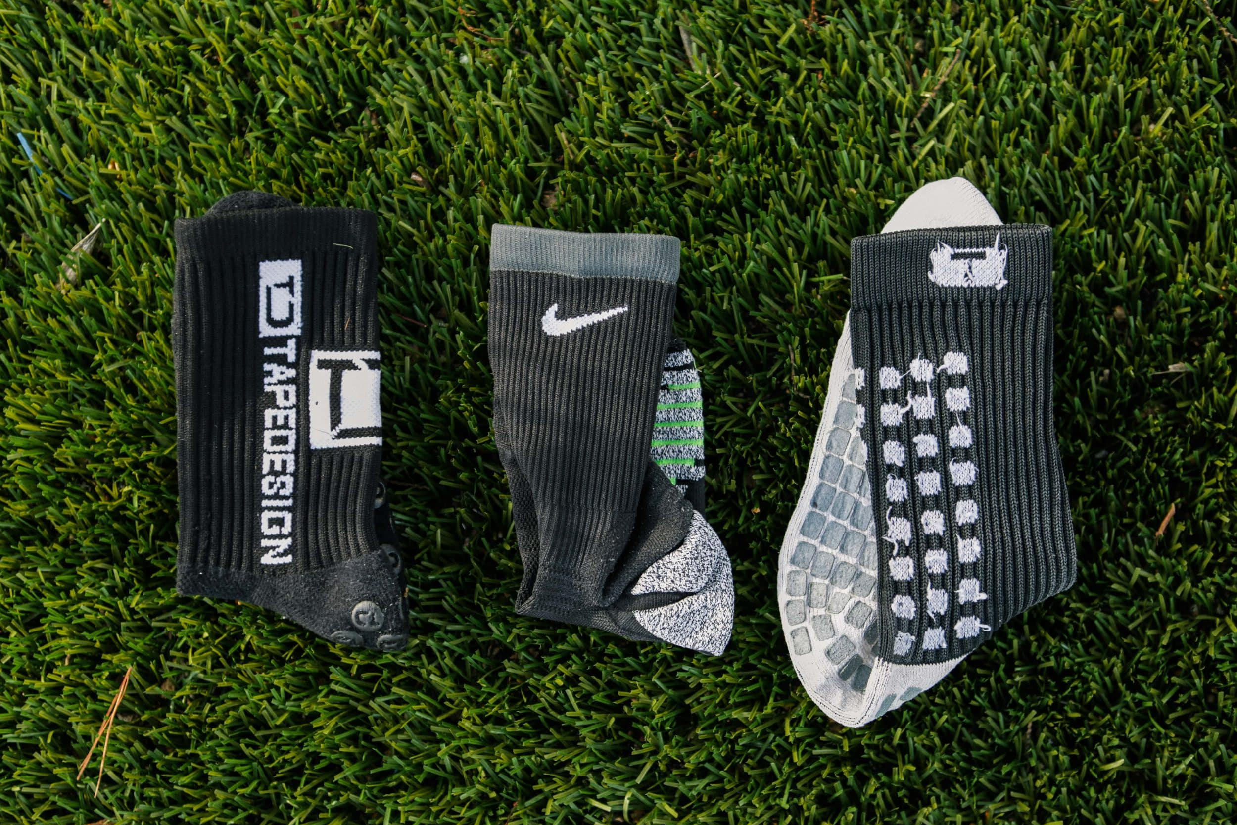 guide-chaussettes-football-performance-trusox-nike-grip-tape-design
