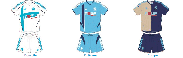 maillot-adidas-om-2005-2006-img1