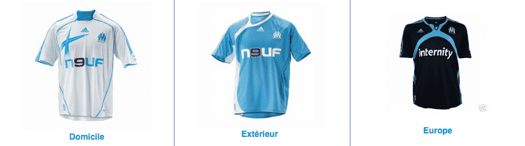 maillot-adidas-om-2006-2007-img1