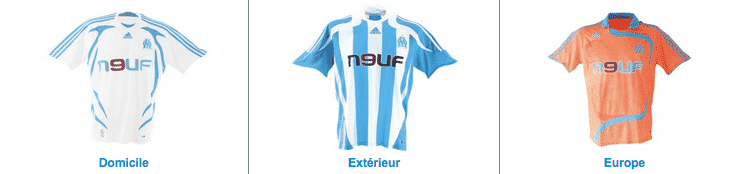 maillot-adidas-om-2007-2008-img1