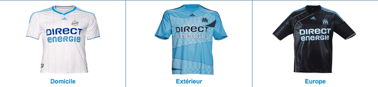 maillot-adidas-om-2009-2010-img1