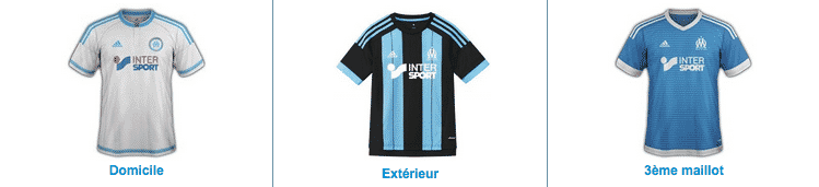 maillot-adidas-om-2015-2016-img1