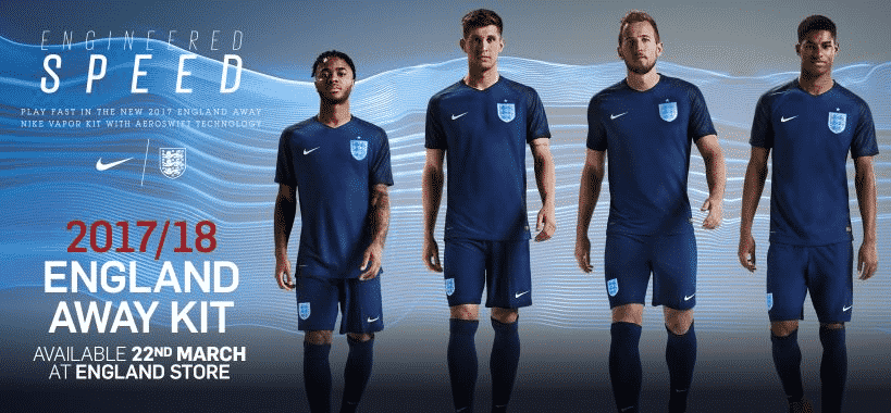 maillot-away-angleterre