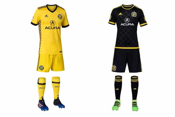 maillot-columbus-mls-2017