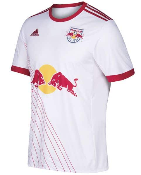 maillot-domicile-new-york-red-bulls-2017