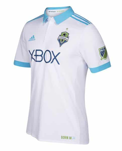 maillot-domicile-seattle-sounders-2017