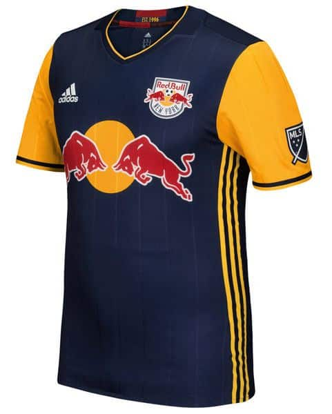 maillot-exterieur-new-york-red-bulls-2017