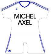 maillot-fooball-adidas-OM-1974-1976