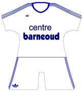maillot-fooball-adidas-OM-1976-1977
