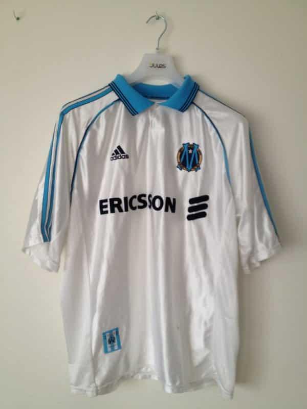 maillot-fooball-adidas-OM-1998-1999-img1