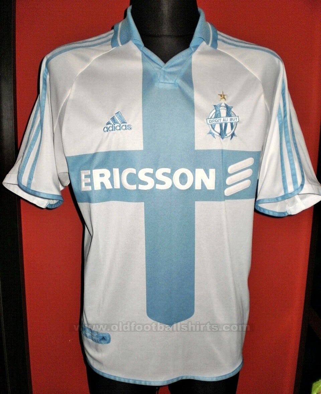 maillot-fooball-adidas-OM-2000-2001-img1