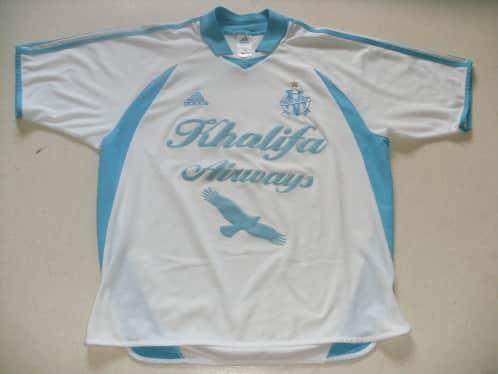 maillot-fooball-adidas-OM-2001-2002-img2
