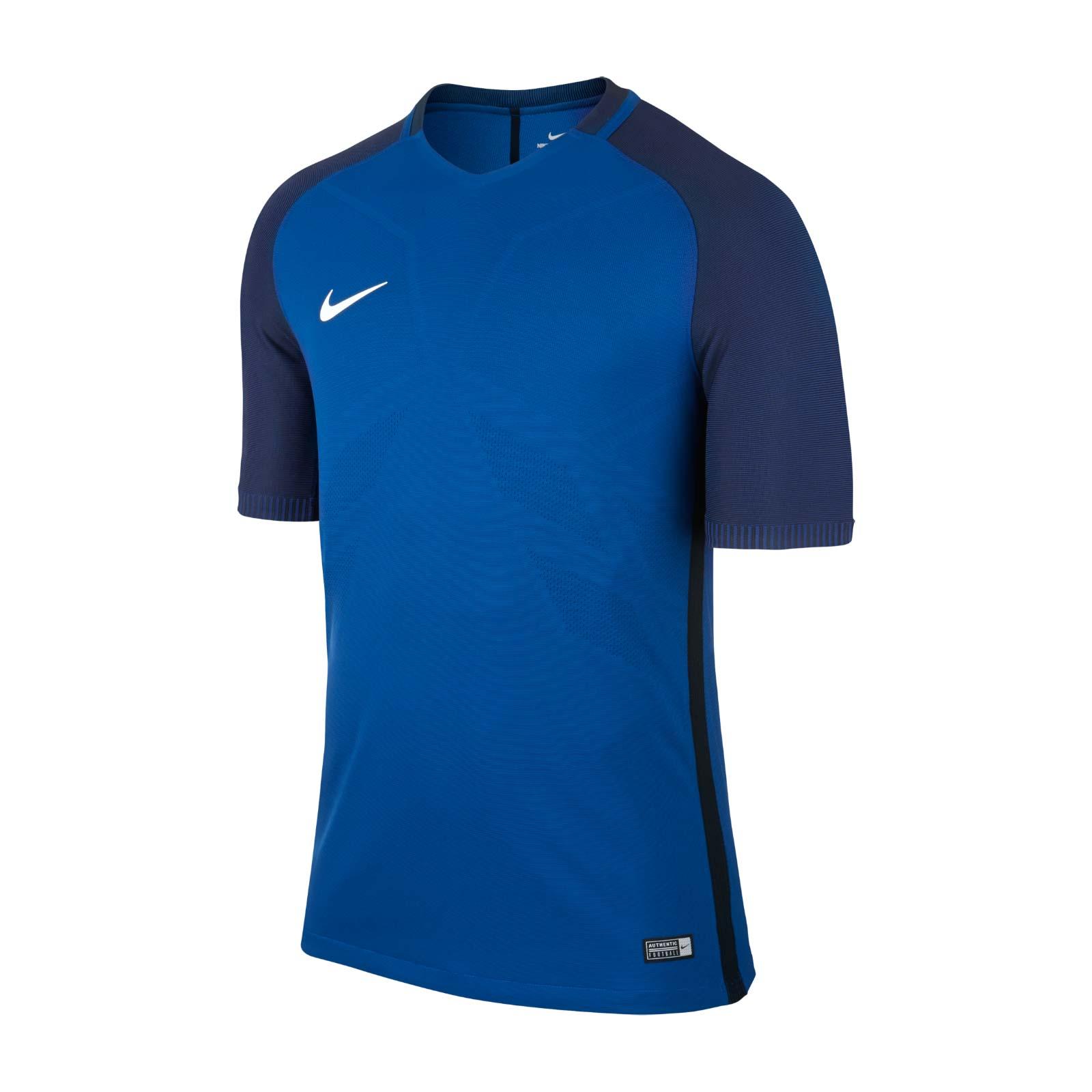 maillot-football-nike-vapor-1-jersey-teamwear-bleu
