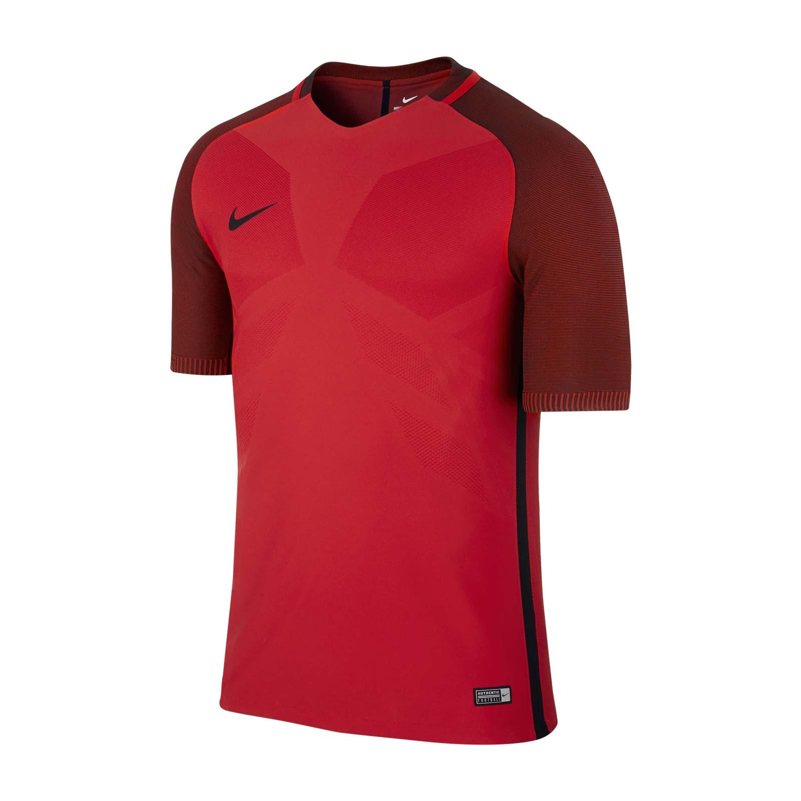 maillot-football-nike-vapor-1-jersey-teamwear-rouge