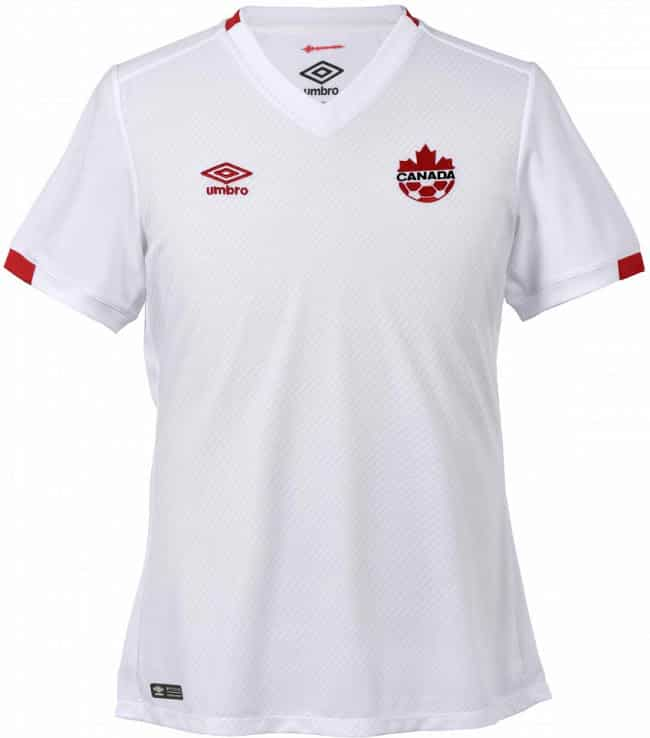 maillot-football-umbro-canada-2017-away-img2