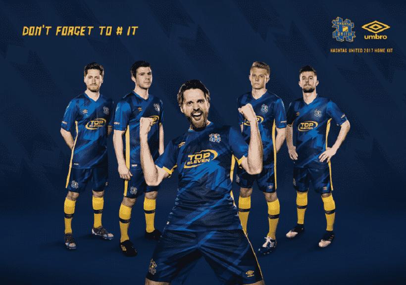 maillots-hashtag-united-umbro