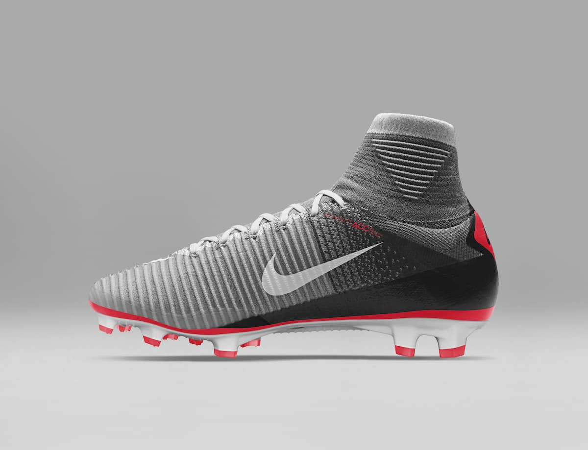 nike-mercurial-superfly-V-revolution-pack-air-max-2017-img3